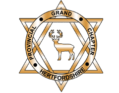 Herts Provincial Chapter